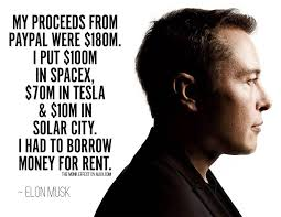 Steve Jobs Resume The Monk Effect Elon Musk Steve Jobs Walt Disney Alux