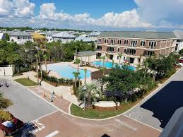 Panama Place Vacation Rentals Beach Vacation Rental Properties Village Of South Walton By Wyndham Inlet Beach Fl Booking Com