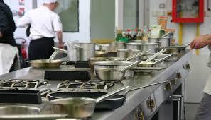 restauration cuisine cap cuisine icfa restauration