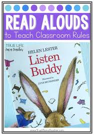 books to build a community of learners help teaching students