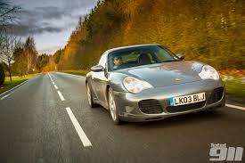 porsche 911 4s 996 porsche 996 4s the performance underdog total 911