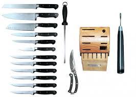 best rated kitchen knife sets u2013 bhloom co