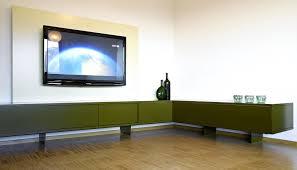 farbige waende wohnzimmer beige farbige waende wohnzimmer beige galerie wand wohnzimmer poipuview