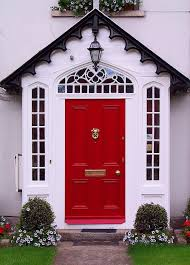 door accent colors for greenish gray 42 best exterior painting ideas images on pinterest dreams house