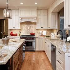 Crackle Kitchen Cabinets by Truffle Crackle Glaze U2013 Encore Ceramics