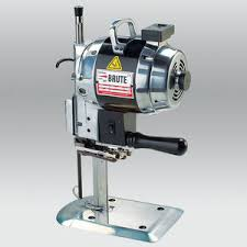 Commercial Fabric Cutting Table Knife Cutting Machine All Industrial Manufacturers Videos