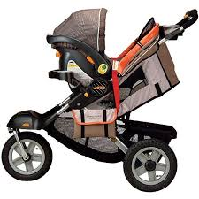 jeep liberty stroller canada best 25 jeep stroller ideas on jeep baby best baby