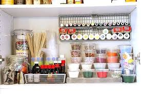 organizing kitchen ideas organizing kitchen ideas lesmurs info