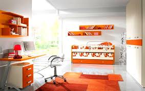 bedroom decorating ideas yellow walls orange color decor gallery