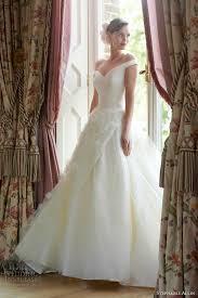 robe de mari e classique 16 magnifiques exemples de la robe de mariée classique