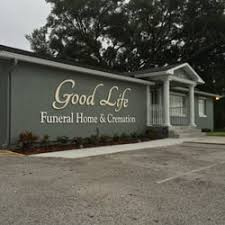 funeral homes in orlando funeral home cremation cremation services 8408 e