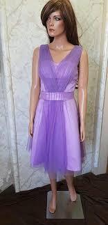 light purple bridesmaid dresses short short light purple bridesmaid dresses
