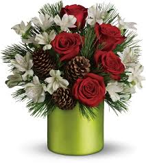 Flowers Ca Discount Code - 14 best new year u0027s eve centerpieces images on pinterest events