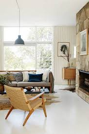 White Home Interior Best 25 Danish Interior Design Ideas On Pinterest Danish
