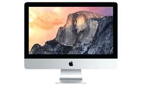 Best Buy Desk Top Apple Desk Top Computers U2013 Viscometer Co