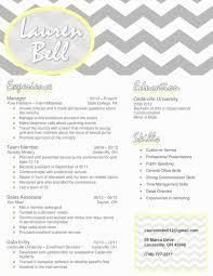 sorority resume template sorority resume exles sorority resume template resume