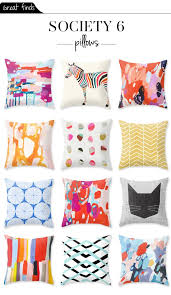 Home Decor Throw Pillows 281 Best Home Decor Images On Pinterest Home At Home And Living