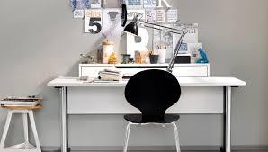 Schreibtisch M Elhaus Kinder Und Jugendzimmermöbel Kaufen Möbel Schaumann