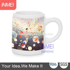Design Mug by List Manufacturers Of Snoopy Mug Buy Snoopy Mug Get Discount On