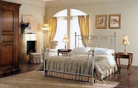 Seagrass Bedroom Furniture by Bedroom Compact Bedroom Ideas For Teenage Girls Vintage