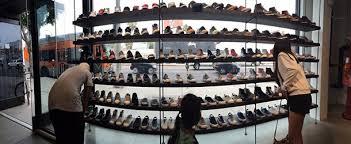 best sneaker shops in los angeles cbs los angeles
