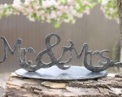 iron wedding anniversary gifts personalized metal sign iron anniversary steel anniversary iron