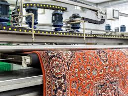 lavaggio tappeti bergamo lavaggio tappeti bergamo restauro tappeti