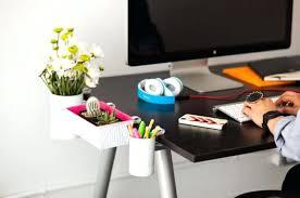 accessoires de bureau design accessoire bureau pince papier accessoire bureau id par mukul goyal