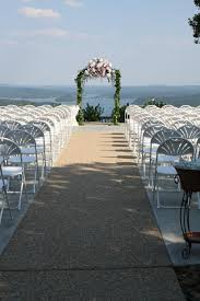 local wedding venues 17 best local wedding venues images on wedding venues