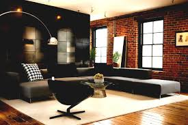 hgtv ideas for living room choose a powerful backdrop for low profile sectional living room