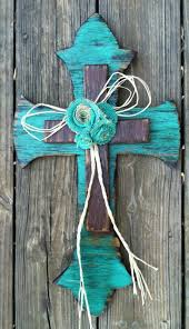 wooden crosses for crafts pin by mandy brownlee on crosses wooden crosses craft