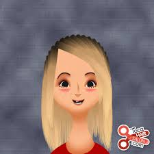 toca boca hair salon me apk toca boca hair salon 2 toca boca hair 2 with make up