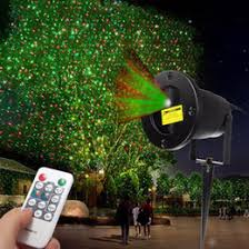 Christmas Laser Light Show Outdoor Christmas Laser Light Show Projector Australia New