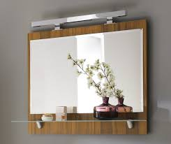 contemporary bathroom mirrors choose the best of modern bathroom mirrors tedx designs