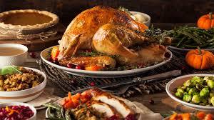northwest isd schools on thanksgiving nov 21 25 no