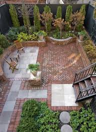 patio gardens brooklyn ny home outdoor decoration