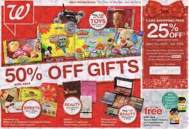 walgreens black friday deals ad scan the gazette review