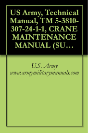 cheap manual crane find manual crane deals on line at alibaba com