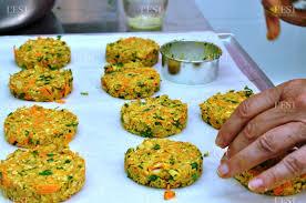 cuisiner vegetarien vos événements en images atelier cuisine végétarienne organisé