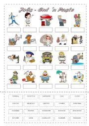 english teaching worksheets cut and paste