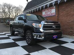 toyota l toyota tundra 4wd truck 2014 in waterbury norwich middletown ct