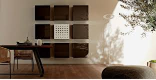 collections of wall unit catalogue free home designs photos ideas