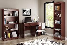 South Shore Axess Bookcase Furniture Home South Shore 5 Shelf Bookcase New Design Modern
