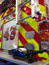 command safety fireems blogs network