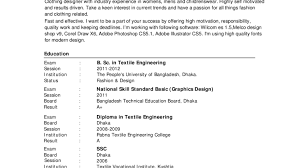 resume pro resume builder stunning resume maker app usajobs