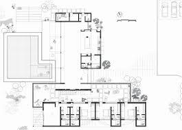 pole barn house floor plans unique steel building housesbarn style