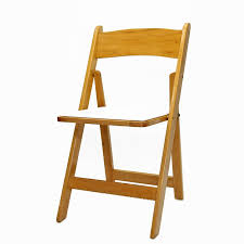 Rent Lawn Chairs 38 Best Specialty Event Rental Chairs Images On Folding