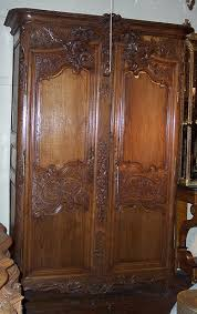 French Provincial Armoire Antiques Com Classifieds Antiques Antique Furniture Antique