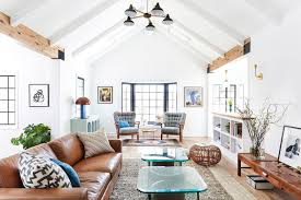 brown couches living room brown sofa living room houzz
