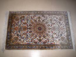 Rug Color Kosker Traditional Rug Repair Color Run In An Oriental Carpet Help